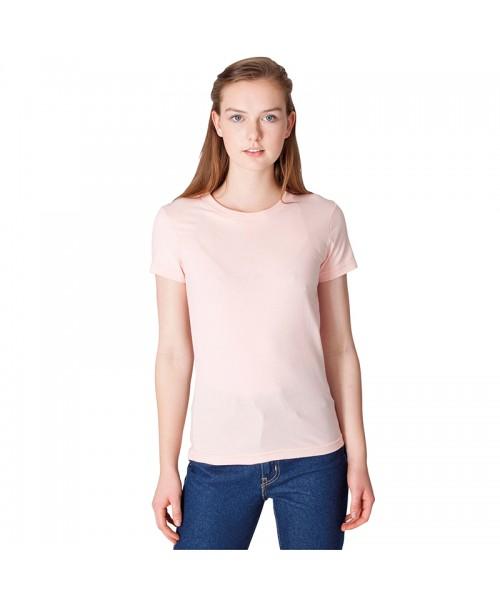 Standard Cut Women's T-shirt