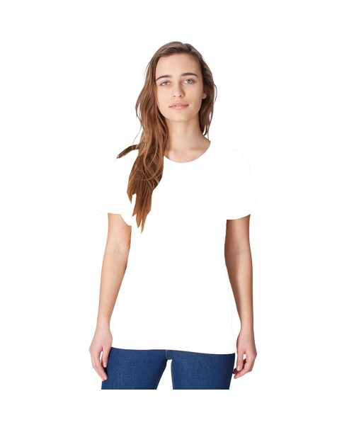 Unisex loose fit power washed t-shirts
