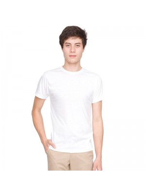 100% Polyester Sublimation T-Shirt