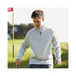 Plain Corporate 3 stripe layering top Adidas
