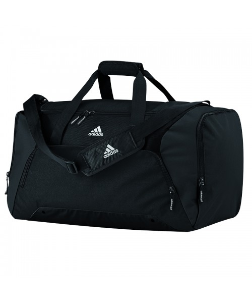 Duffle bag Adidas 467 GSM