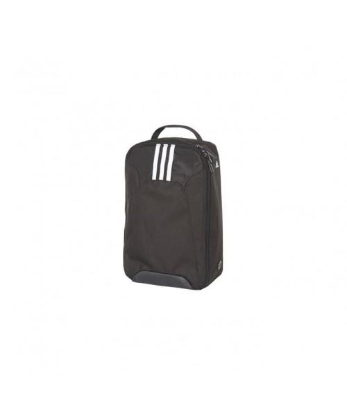 Shoe Bag Adidas 100 GSM
