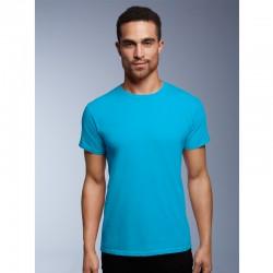 Anvil fashion t-shirt