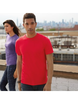 AnvilSustainable T-Shirt