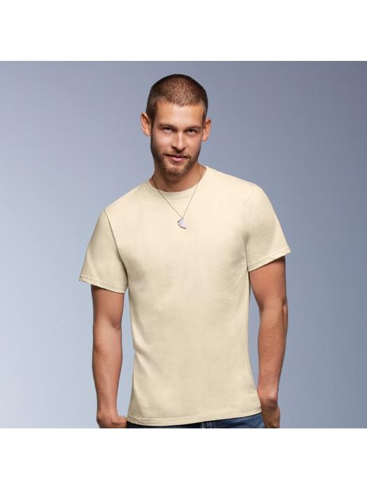 Anvilorganic Tshirt
