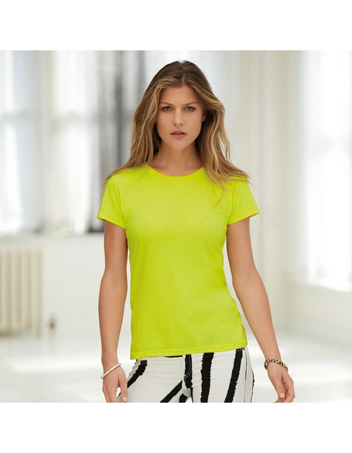 Anvil women's fashion classic tshirt