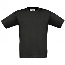 Plain Exact 150 /Kids T-SHIRT B & C COLLECTION 145 GSM