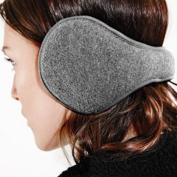 Ear Muffs Suprafleece Beechfield Headwear