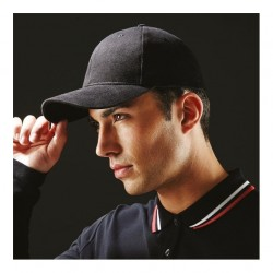 Baseball cap Signature stretch-fit Beechfield Headwear