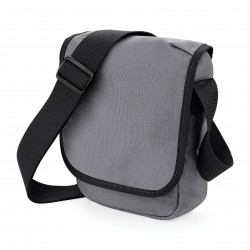 Plain Mini Reporter BAG BAG BASE 205 GSM