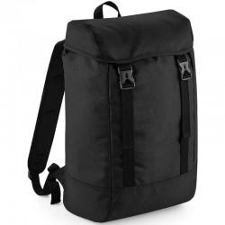 Plain Urban utility backpack BAG BAG BASE 700 GSM