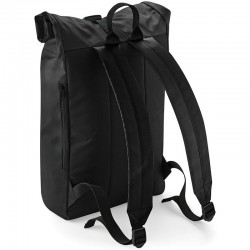 Plain Tarp roll-top backpack BAG BAG BASE 700 GSM