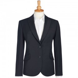Plain Woman's Novara jacket BROOK TAVERNER