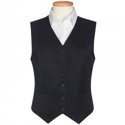 Plain Mens Gamma Waistcoat jacket BROOK TAVERNER