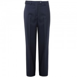 Plain Women's Varese Trouser BROOK TAVERNER 270 GSM