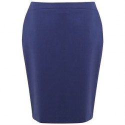 Plain Numana Skirt BROOK TAVERNER
