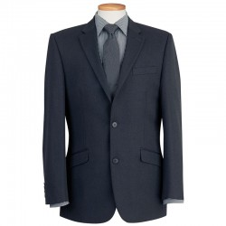 Plain Zeus jacket BROOK TAVERNER