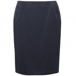 Plain Women's Pluto skirt BROOK TAVERNER 335 GSM