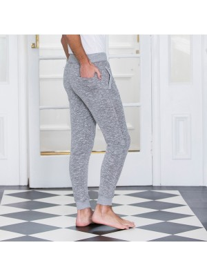 Plain Lounge pant Comfy Co. 220 GSM