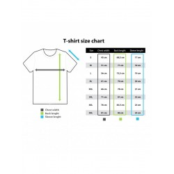 BATMAN  T SHIRT Official Merchandise BATMAN - TEAM HARLEY QUINN (BASEBALL SHIRT) Black/White t-shirt