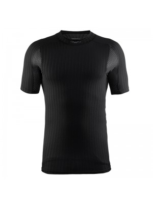 Plain Active extreme 2.0 CN short sleeve tee Craft 0.17 GSM
