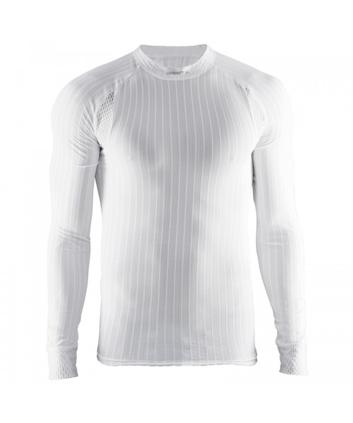 Plain Active extreme 2.0 CN long sleeve tee Craft 0.17 GSM