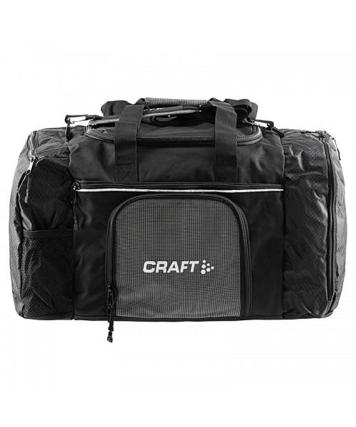 Training Bag Craft 0.938 GSM