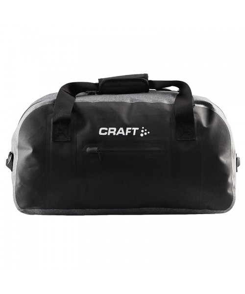 Transfer Duffel Craft 0.782 GSM