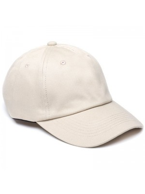 A SNS 5 Panel low cost Baseball Cap