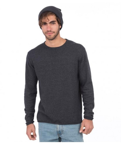 Plain ARENAL LIGHTWEIGHT SWEATER ECOLOGIE 12 Gauge