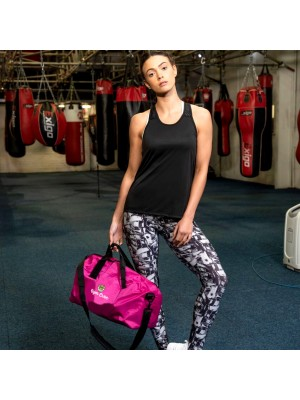 Gym Wear Bags Cool gym Gym Croc Fitness Training, Men's Gym Clothing