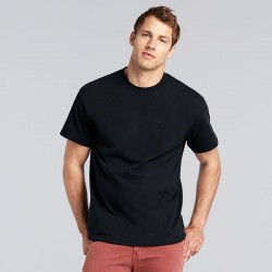Plain HAMMER® HEAVYWEIGHT T-SHIRT GILDAN 203 GSM