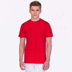 Plain KIDS JUST COOL T-SHIRT AWD 135 GSM