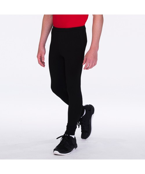 Plain Kids cool athletic pant AWD 280 GSM