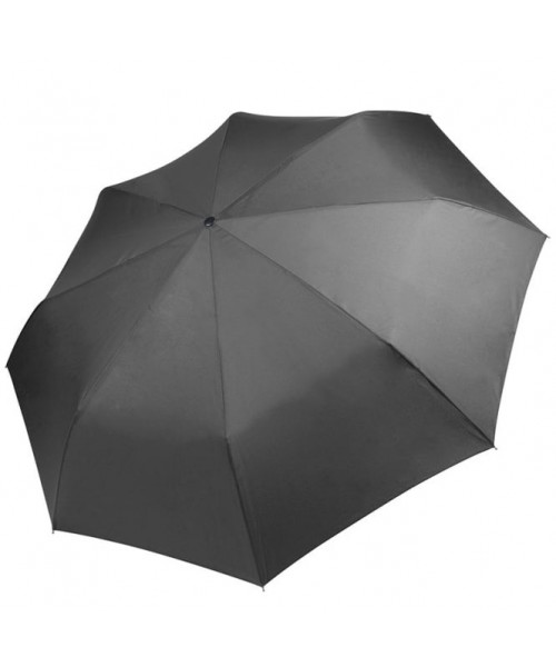 Plain Handbag brolly umbrella KI-MOOD