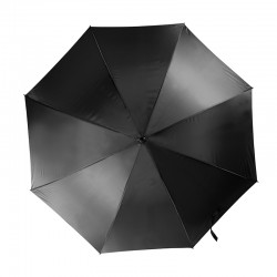 Plain Automatic umbrella KI-MOOD