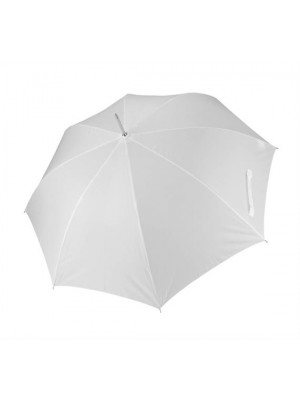 Plain GOLF UMBRELLA KIMOOD