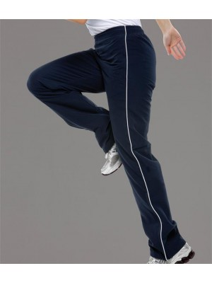 Plain LADIES TRACK PANTS GAMEGEAR 115 GSM