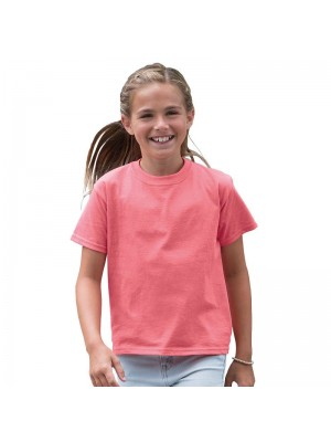 Gildan Children's Softstyle150 GSM  T-Shirt