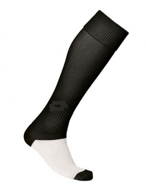 Lotto Football Team High Performance Socks