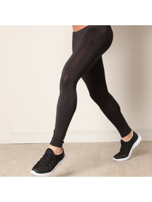 AWD Cool sports leggings