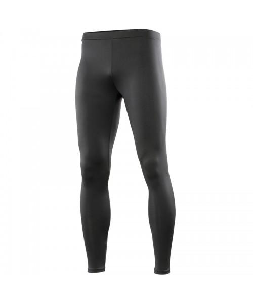Rhino base layer leggings