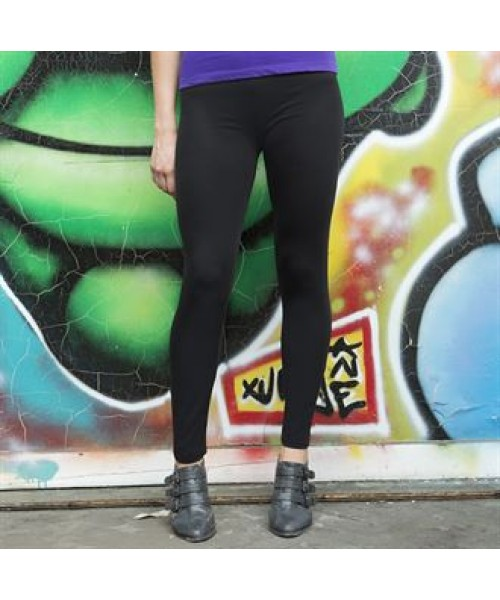 SF Women's leggings
