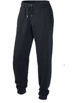 UNISEX SnS Elasticated Jogging sweat pants