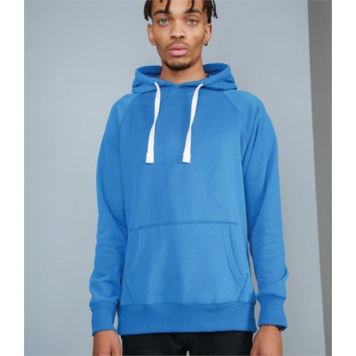 Plain BY MANTIS HOODIE SUPERSTAR 330 GSM