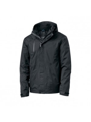 Plain Kirkwood jacket NIMBUS