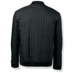 Plain Mens Halifax jacket NIMBUS