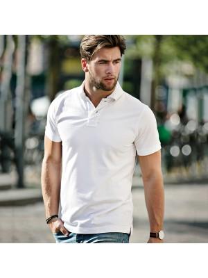 fc58bdd1 Plain Polo Shirts £2.50 Blank wholesale polo shirts