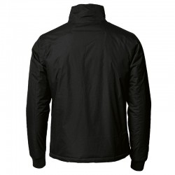Plain Men's Monterey winter jacket  NIMBUS 127-130 GSM