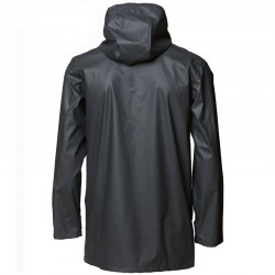 Plain Mens Huntington fashion raincoat NIMBUS 200 GSM